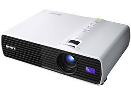 10% off projector and screen package hires for the month of September!