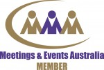 RTR Productions – Meetings and Events Australia Member