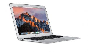 macbook-air-hire