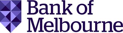 Melinda West – Bank of Melbourne